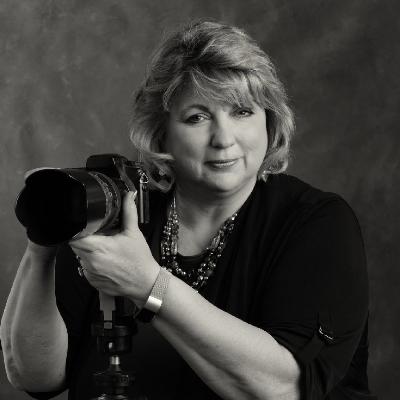Linda Carroll CPP