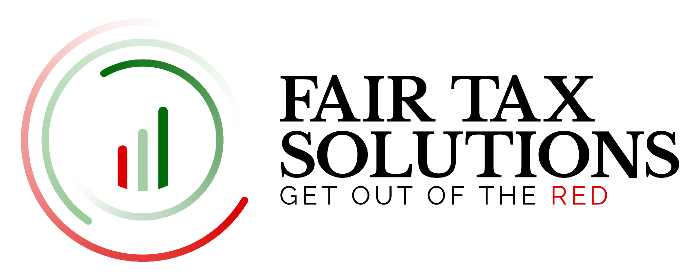 Fair Tax Solutions