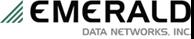 Emerald Data Networks, Inc.