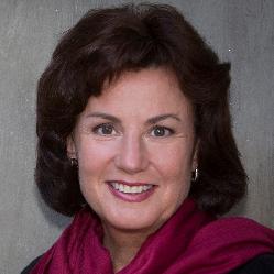 Tricia Molloy