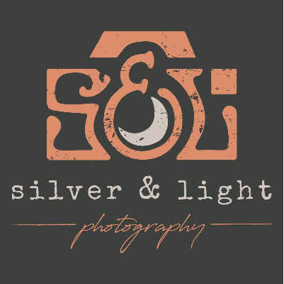 Silver and Light Photography