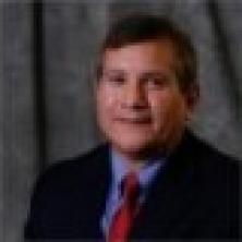 Steve Endres