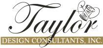 Taylor Design Consultants,inc.