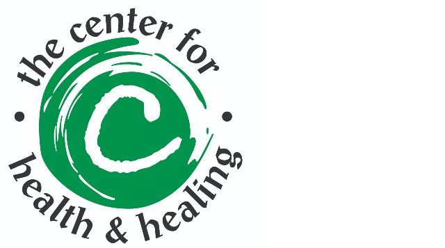 Center for Health & Healing
