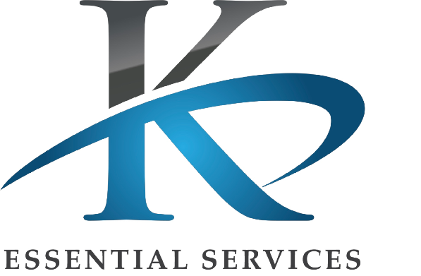 Kitts Essential Services