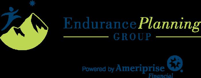 Endurance Planning Group