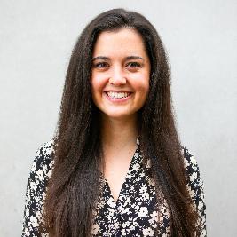 Alexis Svenson