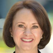 Lisa Wrenn