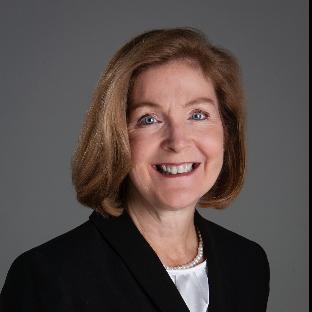 Susan Fraley