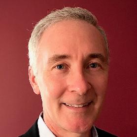 Bruce Meller