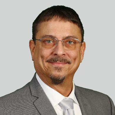 Jim Kubicek