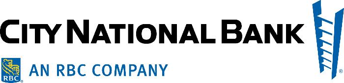 City National Bank an RBC Company